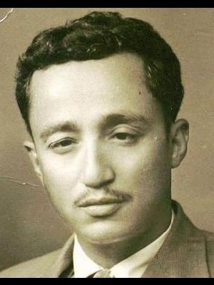 الاستاذ //عبدالله عبدالوهاب نعمان