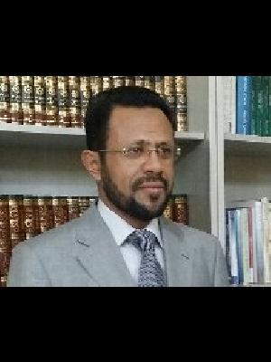 أ.د. فؤاد البعداني