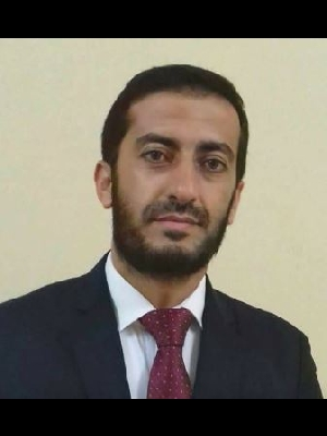 د . خالد عجلان