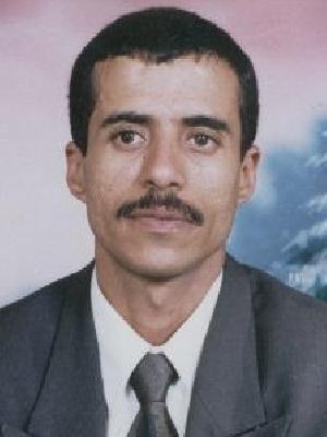 فيصل الصفواني