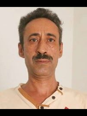 منصور أحمد