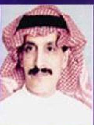 دكتور/خالد الدخيل