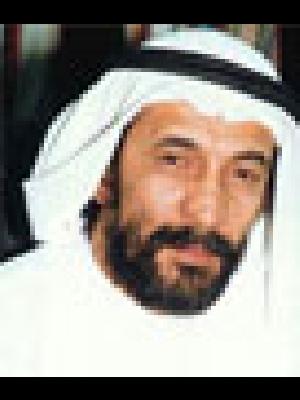 علي ابو الريش