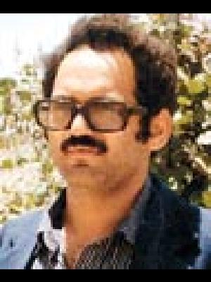 عبدالكريم الرازحي