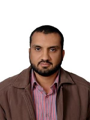 احمد طه خليفة