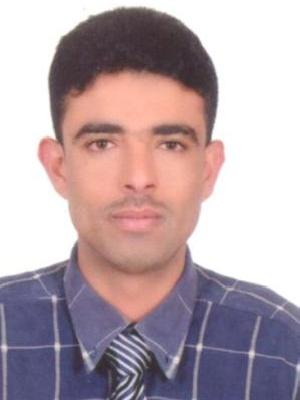 عبداللطيف صالح الغريش