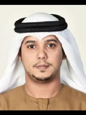 محمد البادع