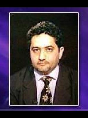 منصور الجمري