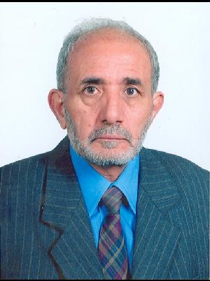 م //صفوان سلام البناء