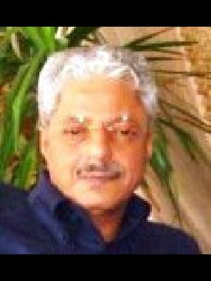 السفير/عبدالله بن أحمد النعمان