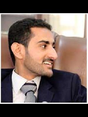 محمد عبدالحكيم الصلوي