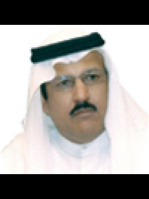 محمد خليفة