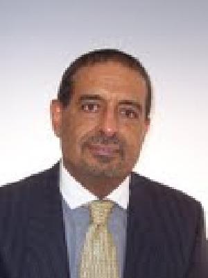 عبدالقوي الشامي