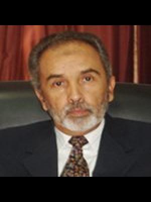 محمد عبد الله اليدومي