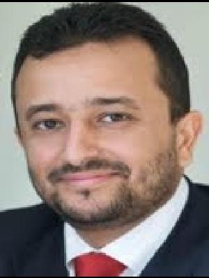 حسام سلطان