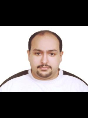 عمرو محمد الرياشي