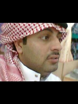 علي عبدربه السيفي