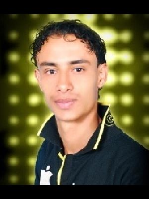 طارق فؤاد البنا