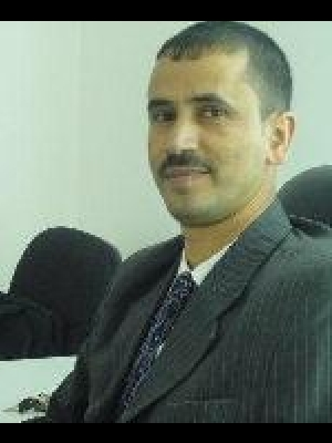منير العمري