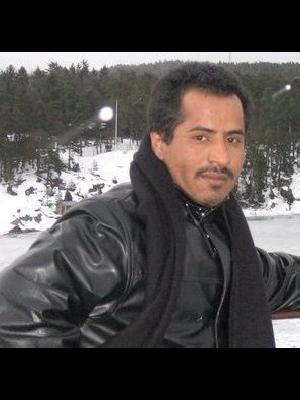 المحامي: حسين عمر  المشدلي