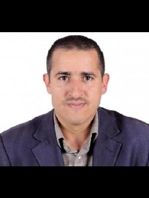 عبد الله قطران