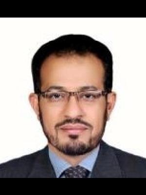 م. أحمدالفقيه