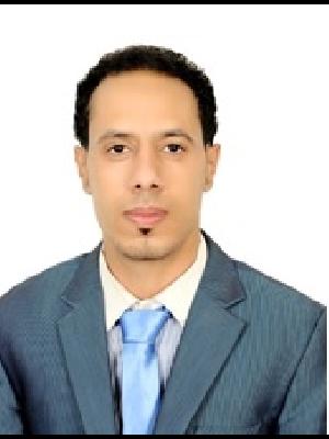 علي مياس