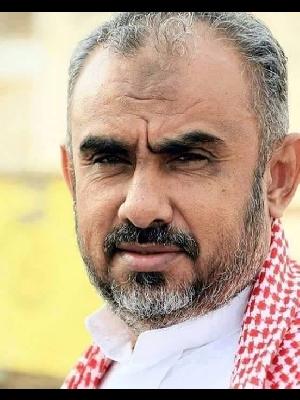 هادي أحمد هيج