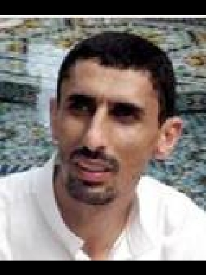 د/ أحمد عبدالواحد الزنداني