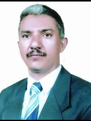 أحمد محمد عبدالغني