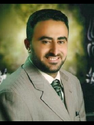 محمد مصطفى العمراني