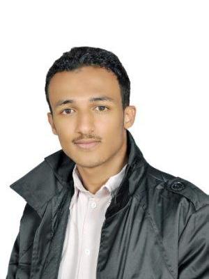 محمد أحمد عثمان