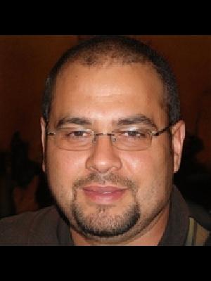 محمد عبدالله حسن