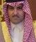 محمد بن سعيد ال جابر