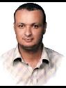 سام عبدالله الغباري