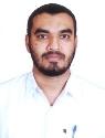 خالد الشودري