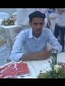 آدم الحسامي